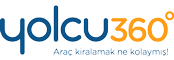 yolcu360labs Logo